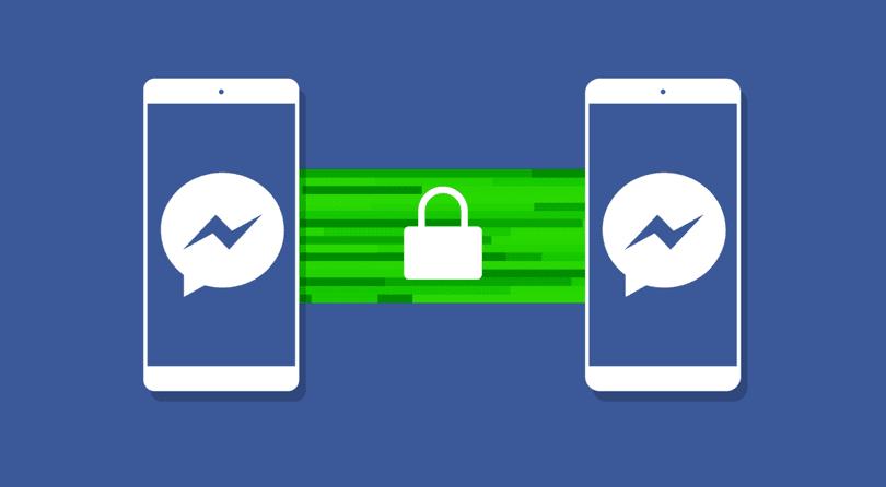 Facebook și Instagram au picat în România și în alte zece țări, sâmbătă după-amiază. Este a doua oară, într-o săptămână
