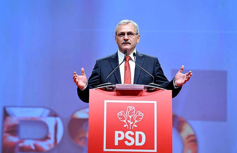 Ce ministere oferă PSD celor de la ALDE: Mediul, Energia și IMM-urile; Liberal-democrații nu sunt mulțumiți- surse