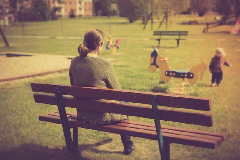 """Poveste adevărată de viață: """"Când ai copii de crescut, nu ai timp să-ți plângi de milă"""""""