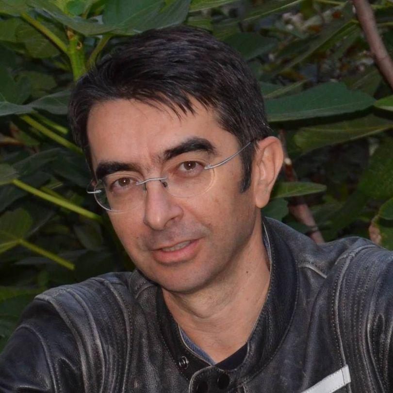 Mihai Găinușă a plecat de la Radio Seven. Ce a declarat prezentatorul