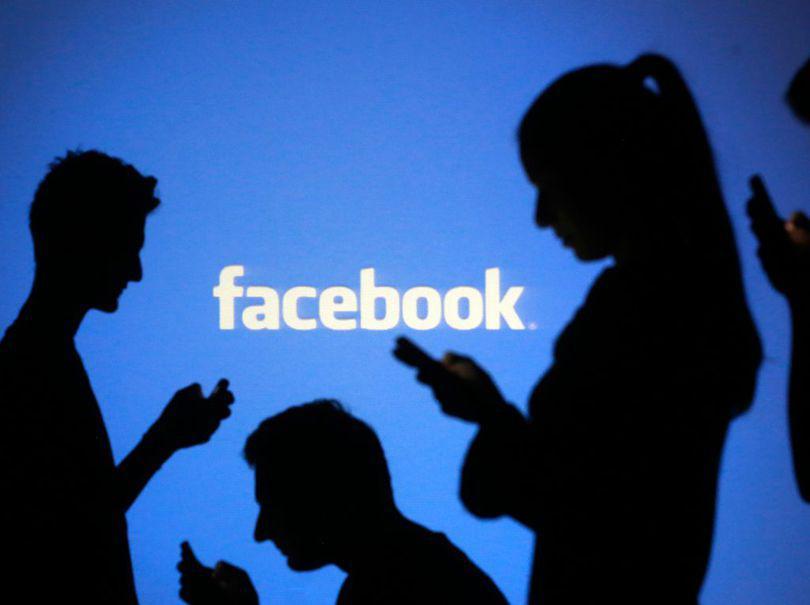 UE spune companiilor să nu-și mai urmărească angajații pe Facebook