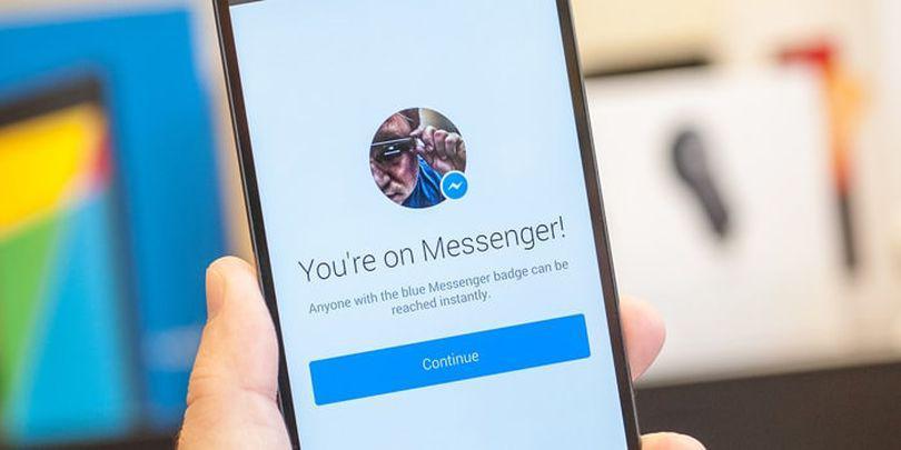 Ai primit un URL suspect pe Facebook Messenger, de la un prieten? Ce riști, dacă dai click pe link