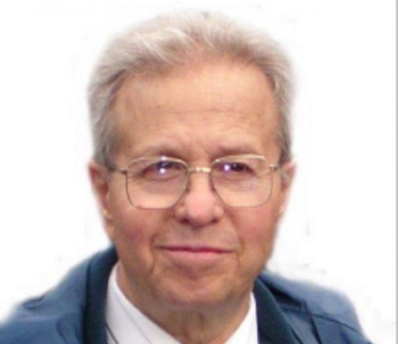 """Nicolae Beșleagă a murit. A fost un eminent om de știință, """"un dascăl cu personalitate și un izvor de înțelepciune"""""""