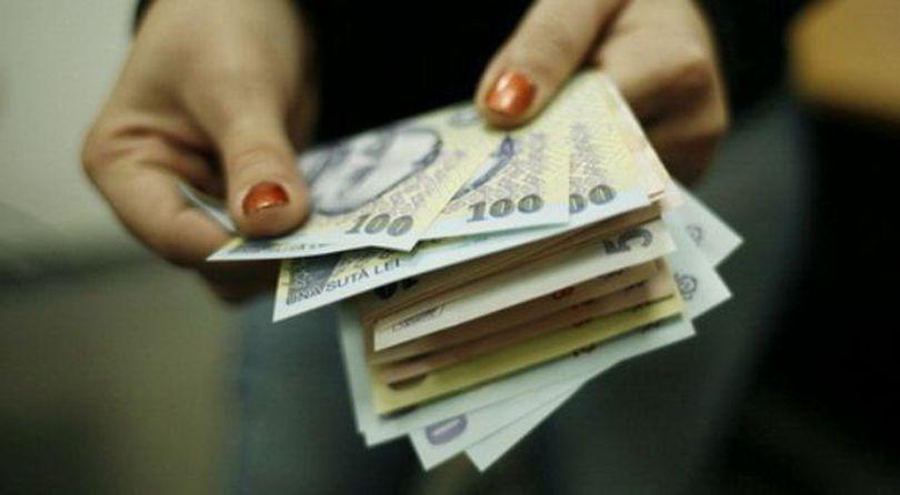Fiecare român a acumulat 5.416 lei în contul de pensie privată. Banii ajung pentru cinci pensii medii actuale