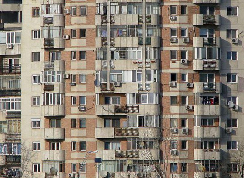 Orașul unde apartamentele s-au scumpit cu aproape 80% față de 2014. HARTA PREȚURILOR apartamentelor din România