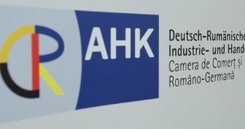 #SalariileRomanilor | Germania: Încrederea companiilor noastre, pe punctul de a se pierde