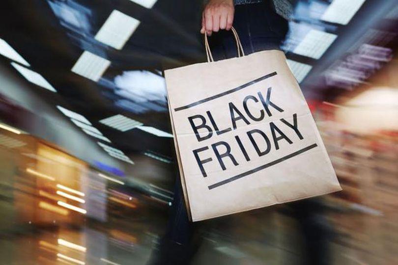 Bijuterii la reducere de Black Friday 2017