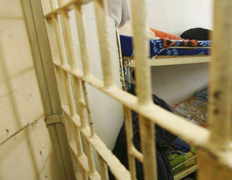 Sindicaliștii din penitenciare anunță acțiuni de protest împotriva lui Tudorel Toader. Grevă japoneză pe 10 august și miting pe 3 octombrie