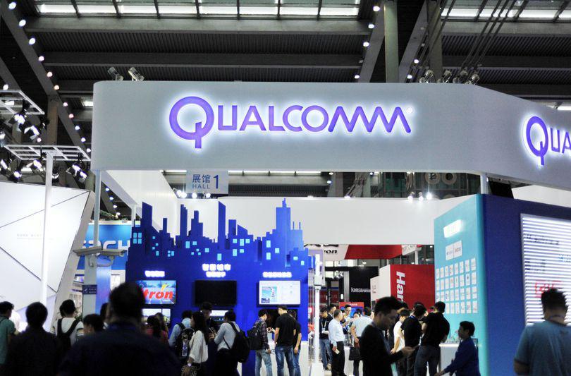 Producătorul de semiconductori Broadcom a făcut o ofertă de 121 de miliarde de dolari pentru rivala Qualcomm. Ar fi cea mai mare tranzacție din domeniul tehnologiei