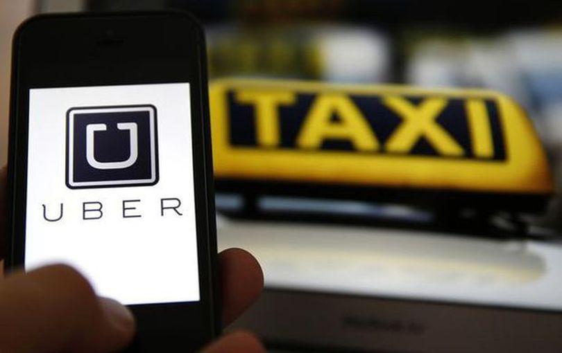 Curtea Europeană de Justiție a decretat că Uber este companie de transport, astfel că are nevoie de licențe și autorizații