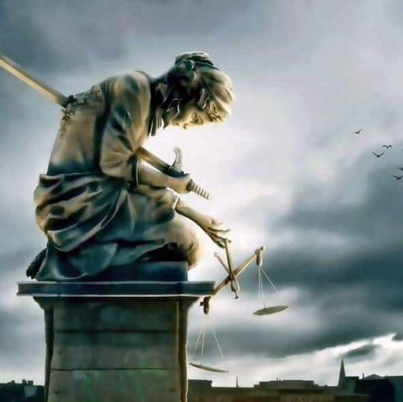 """O judecătoare explică efectele modificării codurilor penale: """"Dacă tu crezi că e o glumă, nu e"""""""