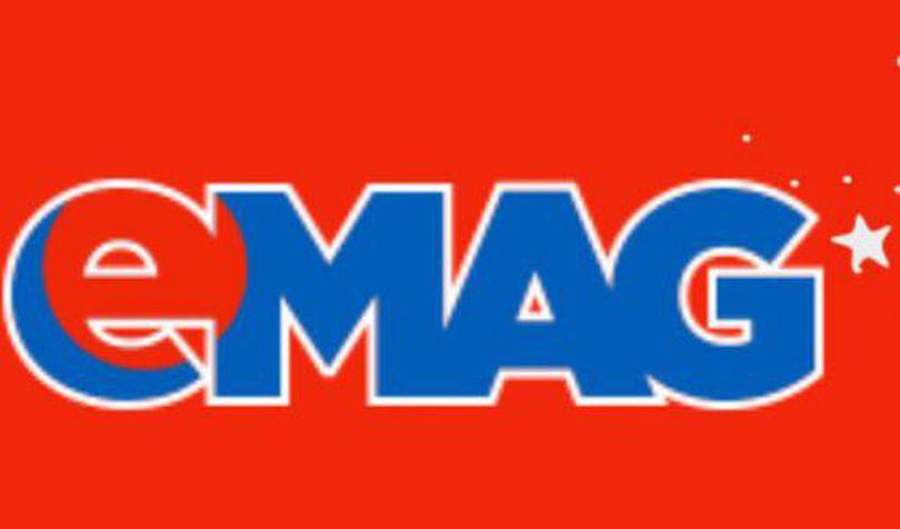 Cel mai mare retailer online din România, eMag, este investigat de Consiliul Concurenței. Reacția companiei
