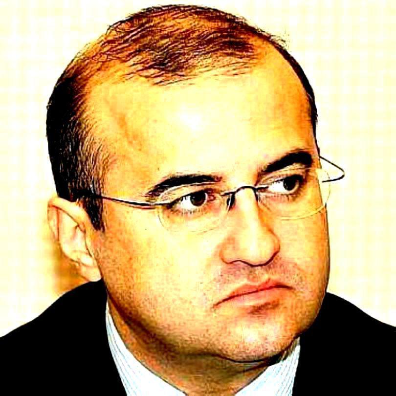 Editorial de Claudiu Săftoiu. Ministrul-dezastru de la Interne: Carmen Dan