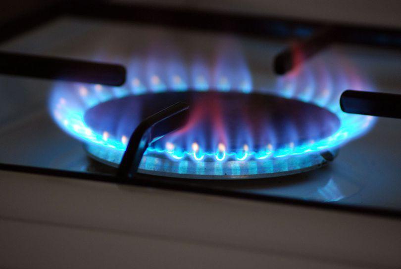 ANRE anunță că se scumpesc gazele cu 8% de la 10 ianuarie 2018