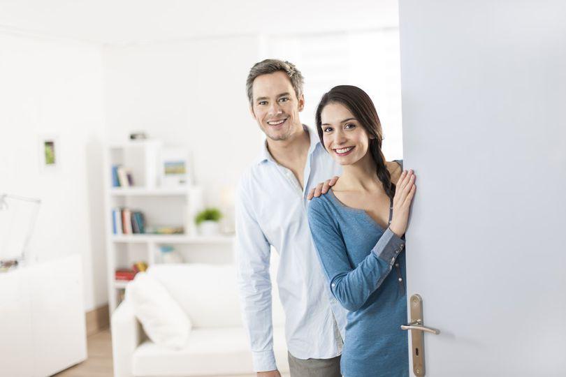 5 schimbări pe care orice proprietar ar trebui să le ia în calcul pentru locuința sa