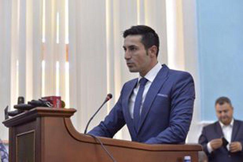 S-au stabilit audierile în comisia SRI: Tăriceanu, chemat pe 20 februarie, Florian Coldea, pe 6 martie