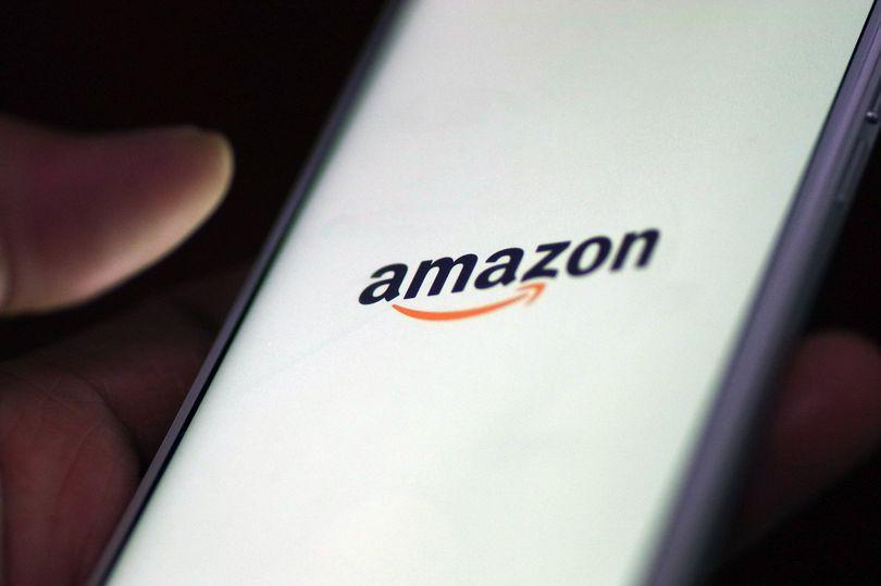 Amazon a făcut un profit de aproape 2 miliarde de dolari, cel mai mare din istoria sa. Gigantul american a ajuns la 566.000 de angajați