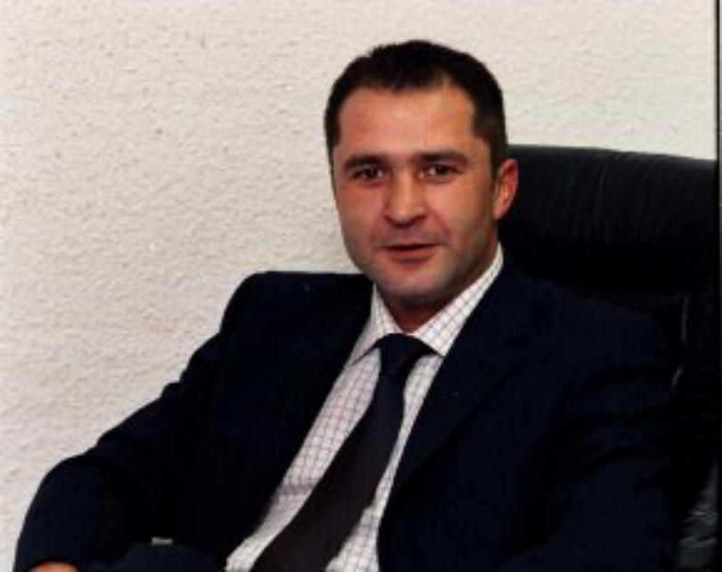 Afaceristul Elan Schwartzenberg scapă de arestul preventiv. Ce au mai decis judecătorii