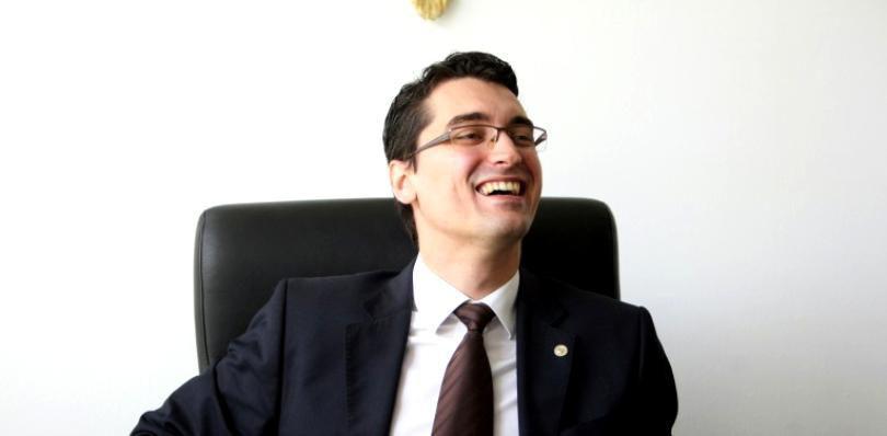 Răzvan Burleanu a ieșit pe piață cu episodul 4. Ionuț Lupescu, acuzat că și-a băgat în buzunar 300.000 de euro din banii FRF