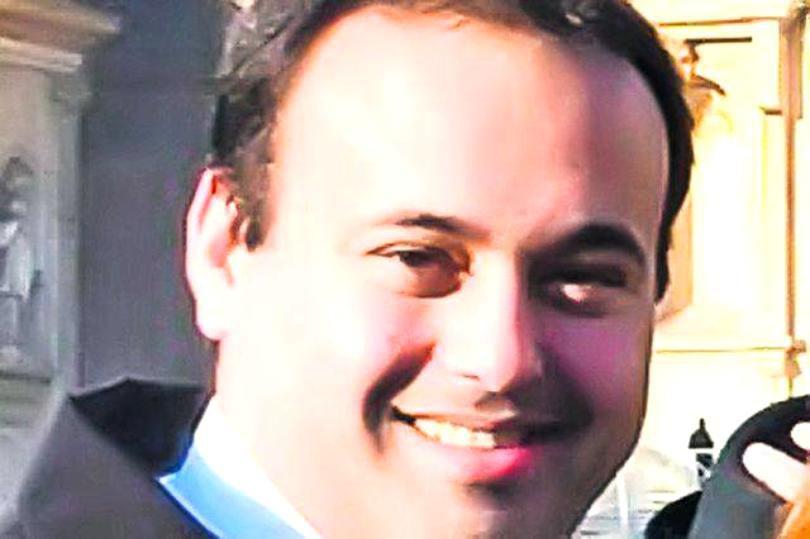 Dan Mureșan ar fi fost otrăvit, susține angajatul Cambridge Analytica de la care a pornit scandalul scurgerii de date