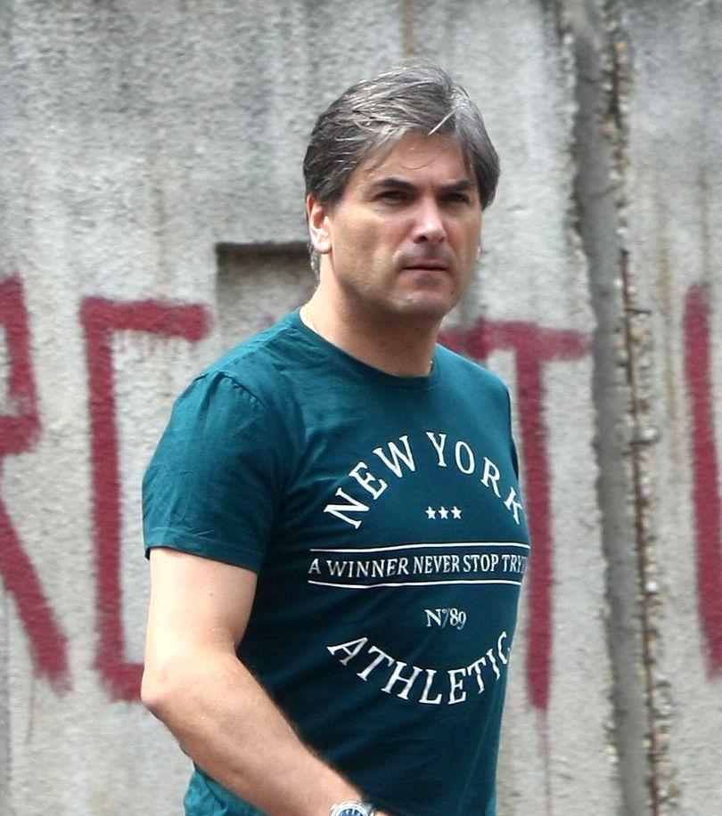 Ce face Mircea Radu după ce a rămas fără emisiune la Antena 1