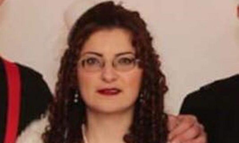 Ministerul Educației Naționale face precizări privind evaluările psihologice ale cadrelor didactice, după crima din Timișoara
