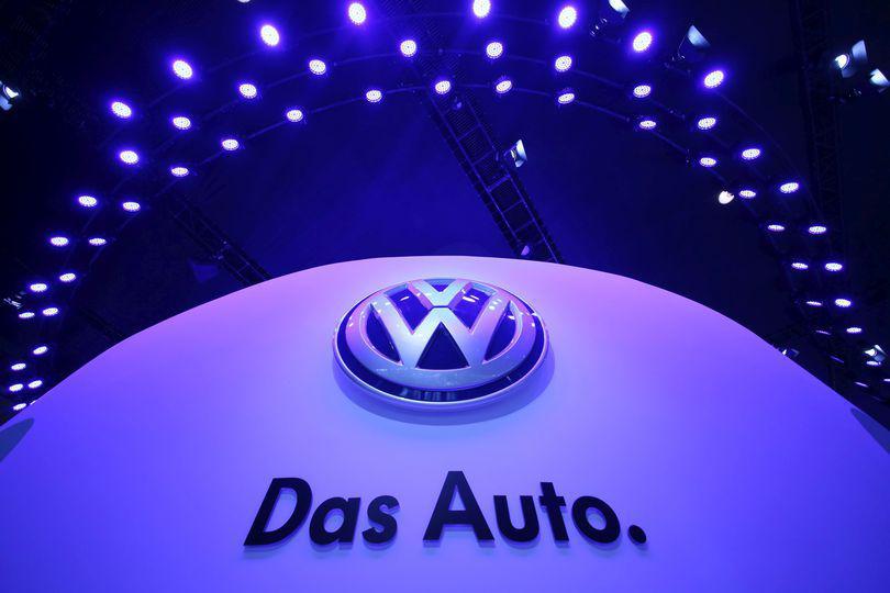 Volkswagen va investi 3,5 miliarde de euro în software și servicii digitale. Nemții vor să concureze Uber