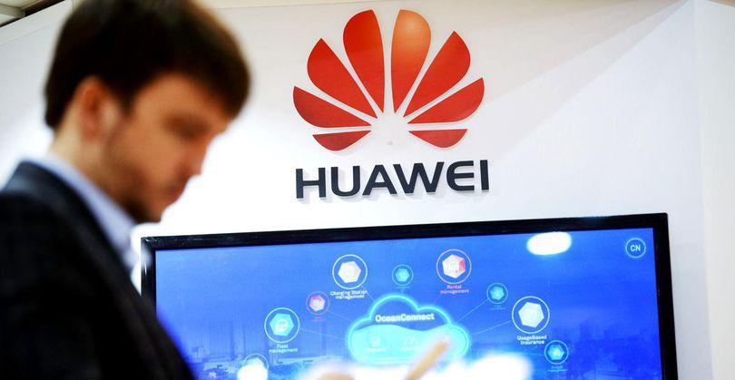 Facebook a dat acces grupurilor chineze Huawei, Lenovo, OPPO și TCL la conturile utilizatorilor de pe rețeaua socială