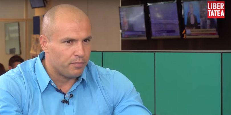 VIDEO / Psihologul Libertatea, Cezar Laurențiu Cioc, despre relațiile la distanță, la Interviurile Libertatea Live