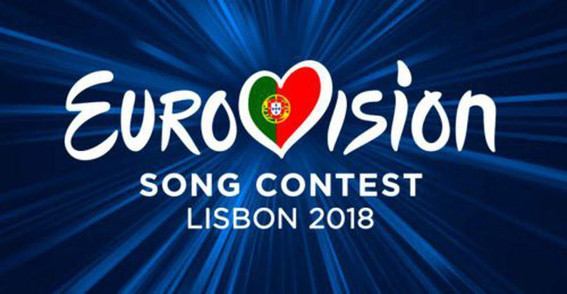 Cum se votează la Eurovision 2018. Trupa The Humans are nevoie de voturile românilor din străinătate
