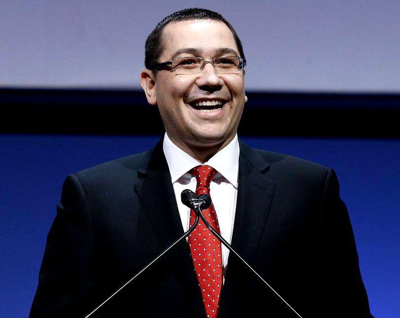 """Prima reacție a lui Victor Ponta, după condamnarea lui Liviu Dragnea: """"Trebuie să demisioneze azi!"""""""