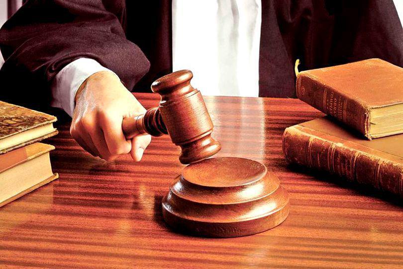 CSM, aviz negativ pe proiectul de ordonanţă pentru modificarea OUG 7