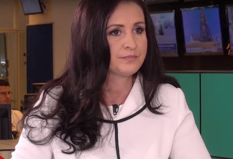 VIDEO/ Natalia Intotero, ministrul pentru Românii de Pretutindeni, sfaturi pentru românii care pleacă din țară