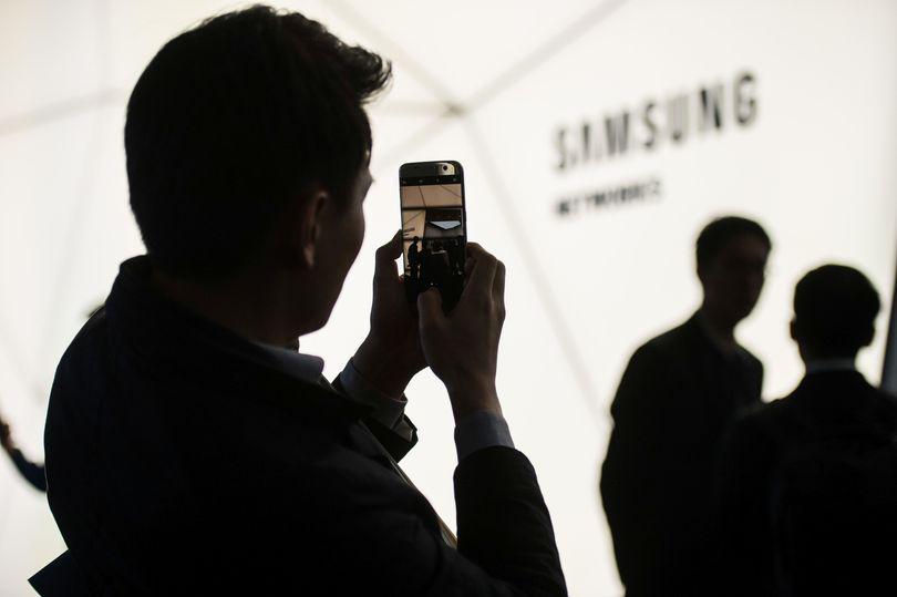 Samsung va investi 22 de miliarde de dolari în inteligență artificială, tehnologie 5G, auto și biotehnologii. România, pe harta gigantului coreean