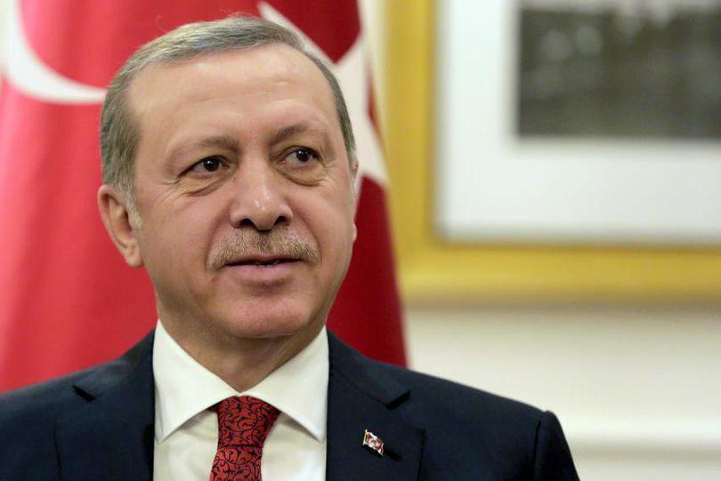 Erdogan susține că Turcia a trimis înregistrările care dovedesc moartea jurnalistului Jamal Khashoggi către Arabia Saudită, SUA, Marea Britanie, Franța și Germania