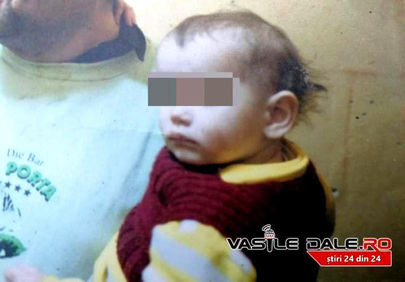 """Anchetatorii, despre fetiţa de 5 ani din Baia Mare, violată şi ucisă: """"N-avem suspecţi, în adevăratul sens al cuvântului"""""""