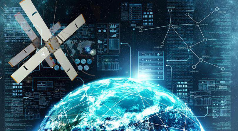 VIDEO/Spionajul cibernetic şi războiul informatic, a cincea dimensiune a războiului convenţional. Ce riscă România în acest moment