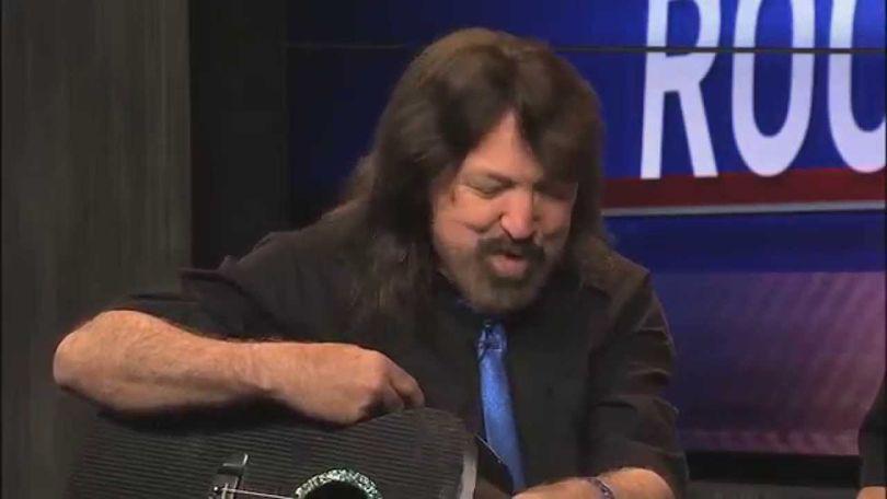 Blue Miller, o legendă a muzicii rock, a murit la 66 de ani