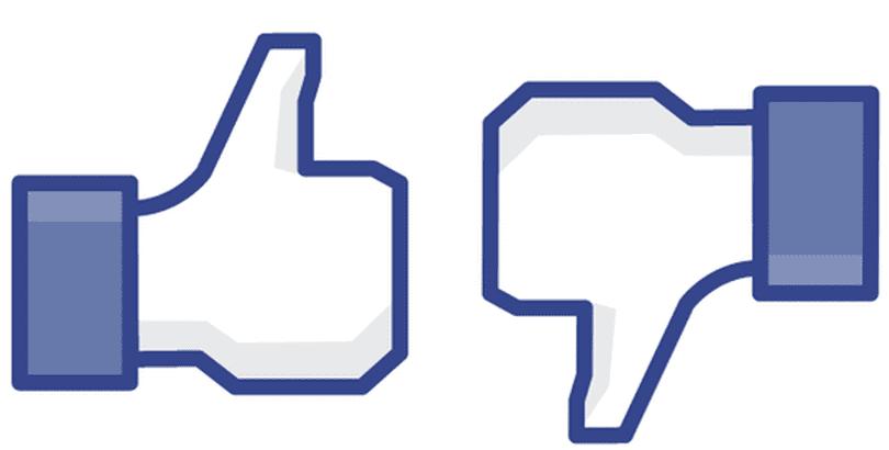Val de critici pentru Poliția Română. Peste 67.000 de  mii de comentarii negative au apărut pe Facebook