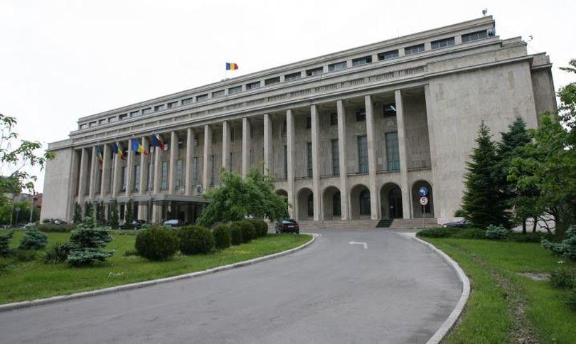 Primarii de sector din București, convocați la Guvern pentru mitingul diasporei!