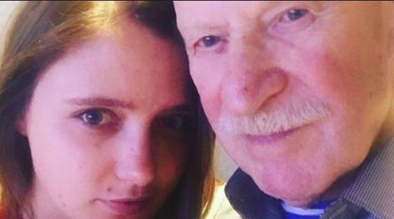 Un actor în vârstă de 87 de ani divorțează de soția cu 60 de ani mai tânără dintr-un motiv surprinzător