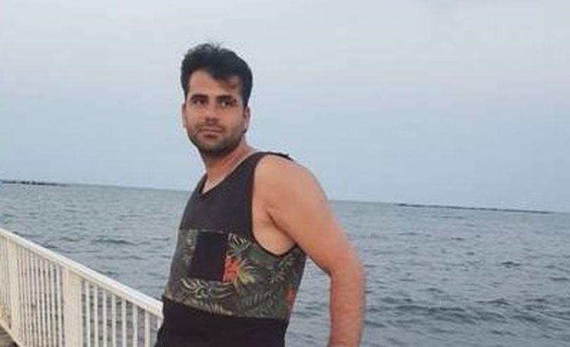 Refugiatul sirian suspectat de uciderea și incendierea unei femei, într-o vilă din Militari, a fost arestat