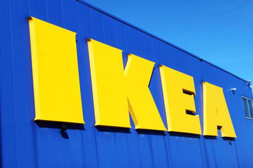 Alertă alimentară la Ikea. Compania cere returnarea unor prăjituri care pot afecta grav clienții cu intoleranță la lactoză