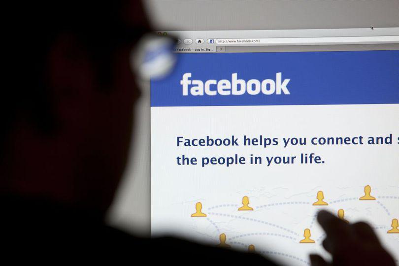 Facebook și Instagram au picat în mai multe țări, inclusiv în România