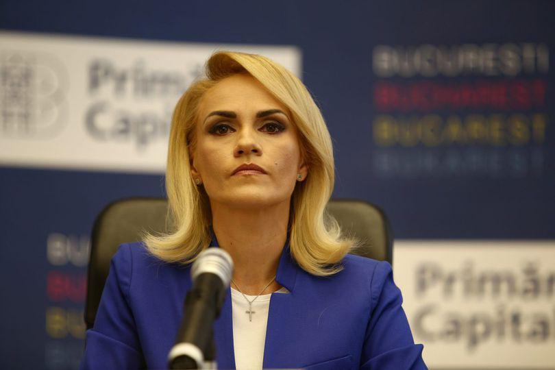 Prefectura București a atacat în instanță hotărârile de Consiliu General prin care companiile municipale au primit bani și delegarea unor servicii publice