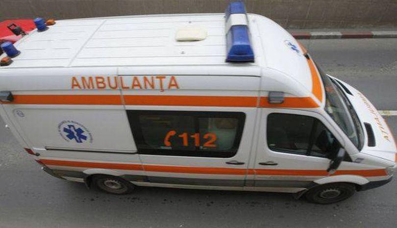 Un bărbat a murit după ce a fost externat din spital. Unde a fost găsit