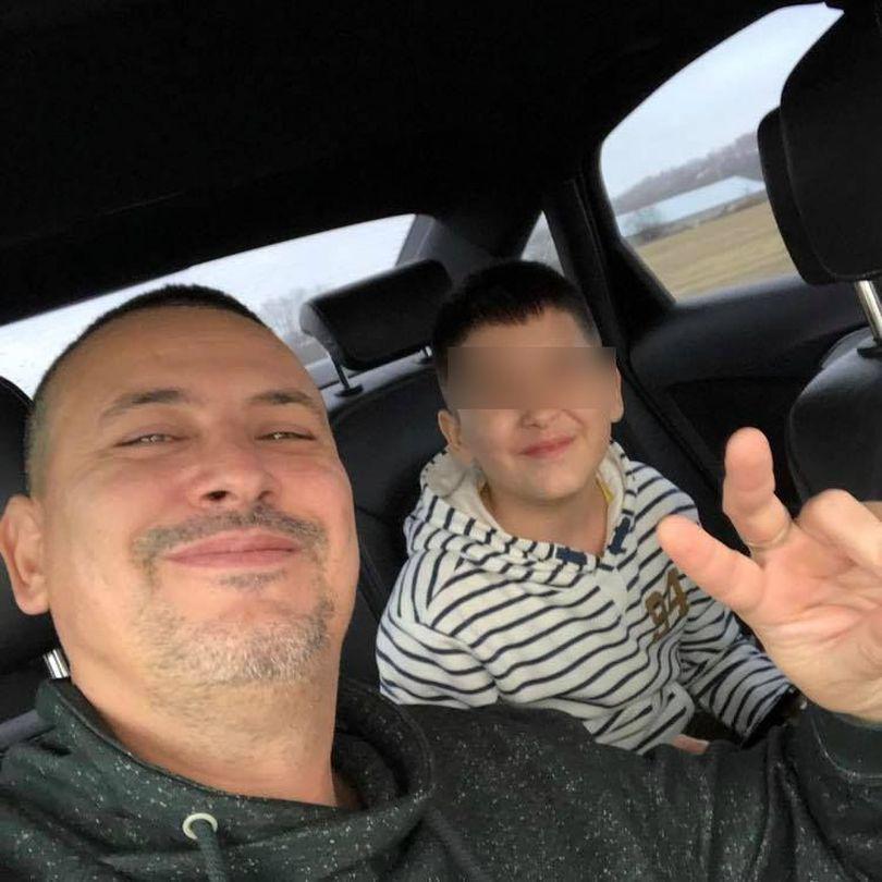 Fratele lui Mirel Rădoi a fost operat la Timișoara. Starea lui Mihai Rădoi este în continuare gravă