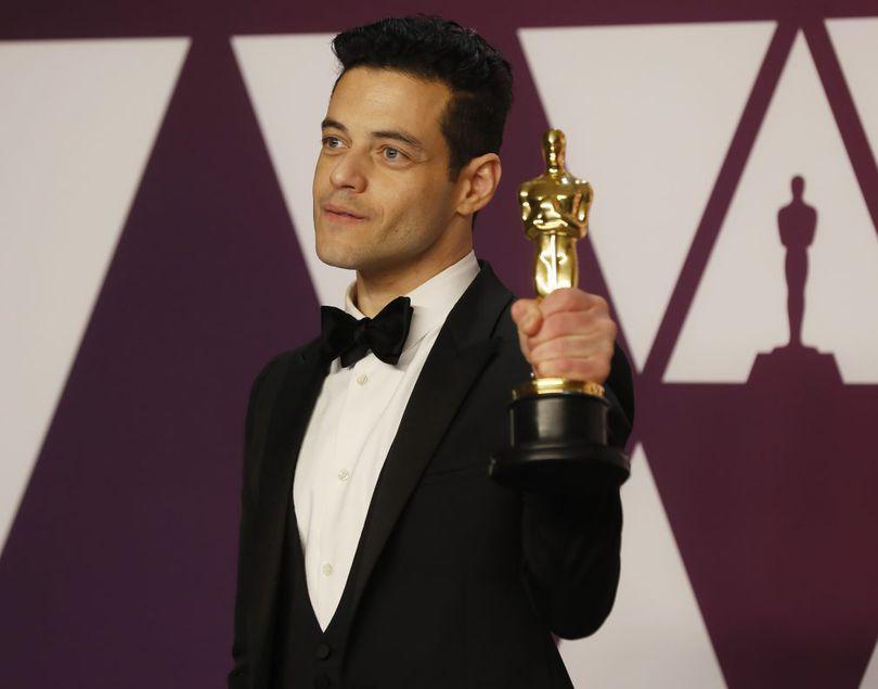 Rami Malek se află în negocieri pentru un rol în viitorul film James Bond