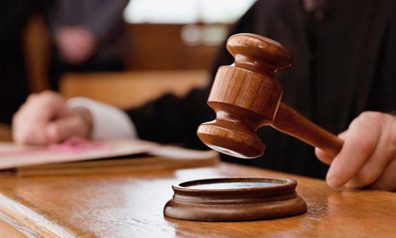 Trei judecători CCR îşi încheie mandatul. Parlamentul şi preşedintele Iohannis trebuie să vină cu noi nominalizări. Încep negocierile politice în coaliţie