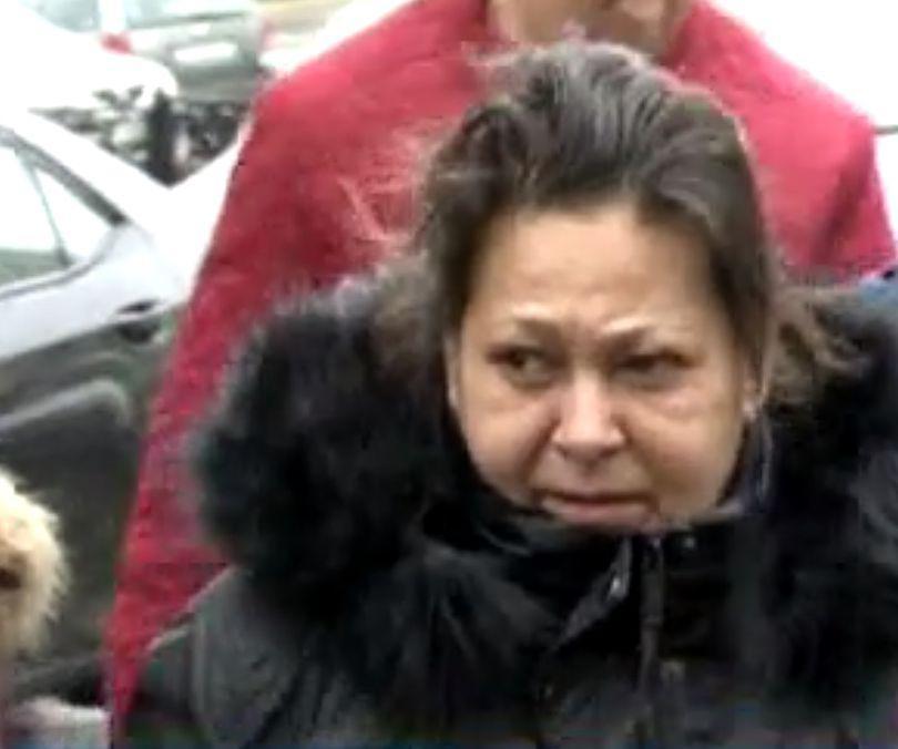 O femeie din Iași a condus cu alcoolemie de 4,6 la mie. S-a urcat la volan fără să aibă permis